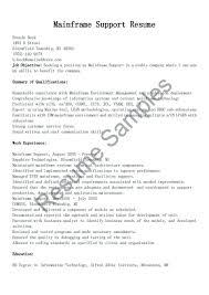 Maximo Administrator Sample Resume. Maximo Administrator Sample ...