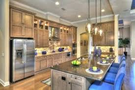 12 foot countertop 9 foot ceiling 12 ft granite countertop 12 ft laminate countertops