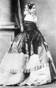 María Manuela Kirkpatrick de Grevignée - Wikipedia