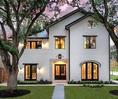 692 Best Great Exterior Looks images in 2019 | Exterior homes ...