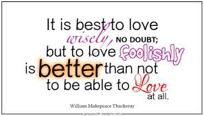 Famous Romeo And Juliet Love Quotes