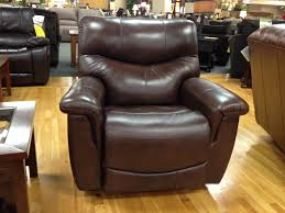 Page  Of All Living Room Furniture Eugene Springfield Albany - Living room furniture stores
