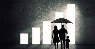 Our term life insurance comes with terminal illness benefit as standard. Increasing Term Insurance Plan Coverage Benefits Review Online