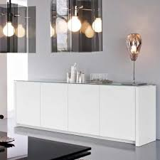 calligaris lighting. calligaris mag sideboard u2013 4 drawers lighting