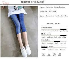 <b>Korean Denim Dress For</b> Jeans Women 2019 New Summer Casual ...