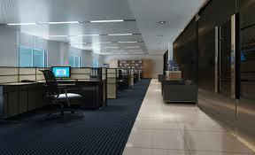 minimal office design. exellent minimal full size of office designmodern design for minimalist furniture  138 minimal
