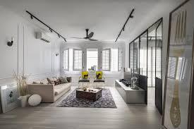 Woonkamer Inrichten Warm Prachtige 392 Best Interieur Design