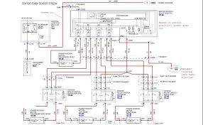 2004 ford explorer wiring harness diagram as well as 2004 ford fuel pump harness problems at 2004 Ranger Fuel Pump New Wiring Harness