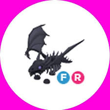 We did not find results for: Adopt Me Shadow Dragon Fly Ride Video Gaming Video Games Others On Carousell