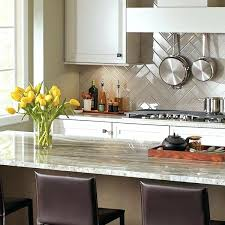 how do you install a countertop granite installing countertop dishwasher