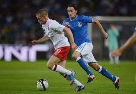 England v Italy - International ...