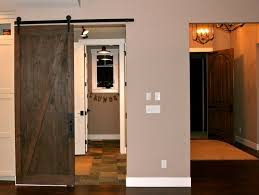 Manufactured Home Interior Doors