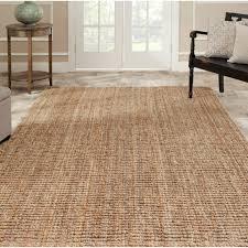 rugs flooring cozy 8x10 byjohnbrandon com throughout area 8x10 design 0
