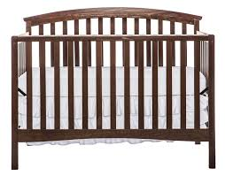 Best Cribs 5 In 1 Baby Cribs