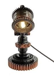 industrial look lighting fixtures. Large Size Of Lighting:desk Lamp Industrial Vintage Edison Light Bulbs Look Outdoor Lighting Fixtures