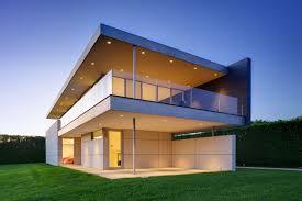 modern guest house. Brilliant House Decorative Modern Guest House Designs 14 Ocean Architecture Stelle Lomont  Rouhani  Bedroom Marvelous  Inside E
