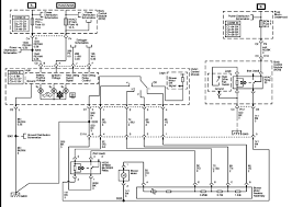 wiring diagram for 2008 saturn sky not lossing wiring diagram • wiring diagram 2007 saturn sky wiring diagram third level rh 3 20 jacobwinterstein com 2001 saturn sc2 wiring diagram saturn sl2 wiring diagram