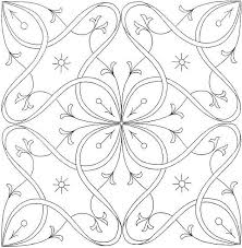 Small Picture Printable Coloring Pages For Adults Only fablesfromthefriendscom