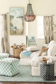 No Furniture Living Room 10 Living Rooms Without Coffee Tables How To Decorate