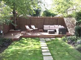 cheap garden ideas. Garden Design Ideas Cheap 1