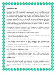 lord of the flies friendship essay how to be a good writer with writing exercises wikihow examples essay writing
