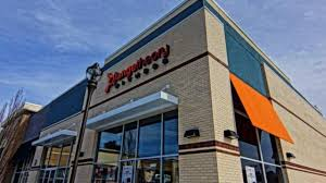 orangetheory fitness in morrisville opened in februrary 2016 image from orangetheory