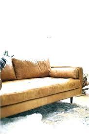 camel leather sofa camel color sofa leather sofa camel leather sofa gallery nice leather sofa camel