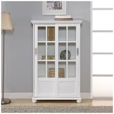 bookcases for home office. Bookcases Home Office Furniture The Depot For