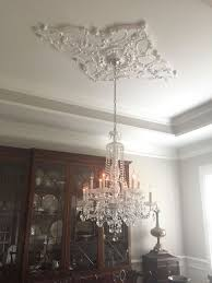large size of pendant lighting excellent contemporary pendant lights contemporary pendant lights beautiful 15 best