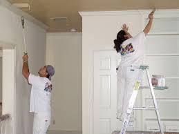 interior paintingInterior Painting