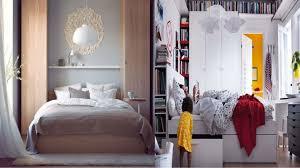 Ikea Room Ideas Amazing Design Bedroom ...