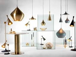 future designs lighting. the trend and craftsmanship of some designers to work preferably with one particular material like tom dixonu0027s world famous brass can be a rich future designs lighting e