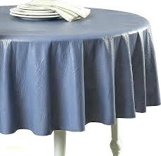 fitted vinyl table cloth fitted vinyl tablecloth oblong the most the oblong vinyl tablecloth with throughout fitted vinyl table cloth