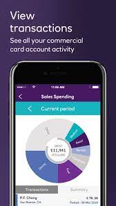 Enter the name of your bank or credit card company and bank account type in the search box. Natwest Clearspend By National Westminster Bank Plc Ios United Kingdom Searchman App Data Information