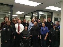 Dispatcher Peggy Crawford retired today... - Glendora Police Department |  Facebook