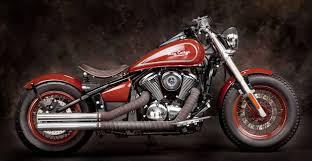 yamaha xvs650 bobber motorcycle usa bobbers