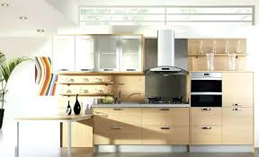 home depot wall ovens kitchen appliance packages with wall oven large size of appliance packages home home depot wall ovens