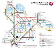 disney connection diagram disney database wiring diagram images