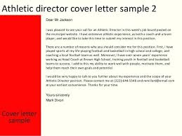 Tim Hortons Cover Letter Resume Resume Samples For A Good Cover