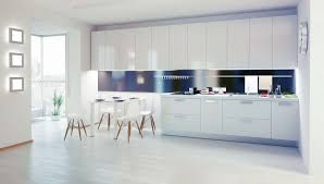Durable Flooring For Kitchens Kitchen Flooring Laminate Vinyl Wood Floors In Cornwall