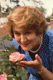 Image result for patricia routledge
