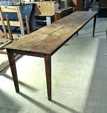 farm table for farm house tables for farmhouse table for best chairs and