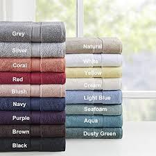Designer bath towels Decorate Bathroom 800gsm 100 Cotton Luxury Turkish Bathroom Towels Highly Absorbent Long Oversized Linen Cotton Bath Amazoncom Designer Bath Towels Amazoncom