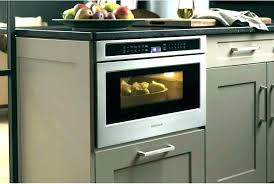 inch wall oven cool fisher single self clean built fascinating gas 36 electric reviews