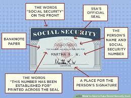 Like Work Temporary Look For Number Keywords Social Security Similiar