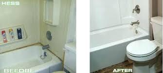 bathtub drain replacement replace bathtub drain replacing bathtub tub shower replacement before after replacing bathtub drain bathtub drain replacement
