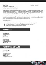 Appealing Resume Blast Service 83 For Free Resume Builder With Resume Blast  Service