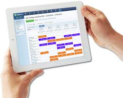 Shift Planning App Shift Schedule App Archives Planning Your Wedding