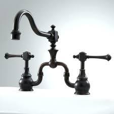 bridge kitchen faucets antique kitchen faucets rustic faucets vintage bridge kitchen faucet with lever handles dark