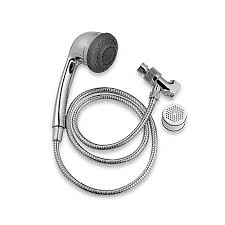 shower faucet with handheld shower head. shower faucet with handheld head e